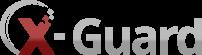 X-Guard Logo