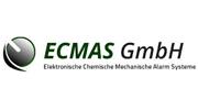 Ecmas GmbH (Atzenbrugg)